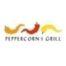 Peppercorns Grill Menu