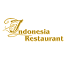 Indonesia Restaurant Menu