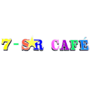 7-Star Cafe-African Restaurant Menu
