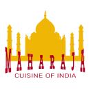 Maharaja Cuisine of India Menu