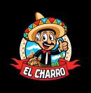 El Charro Restaurant Menu