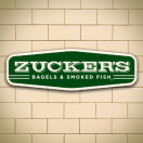 Zucker's Bagels & Smoked Fish Menu