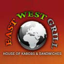 East West Grill Menu