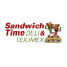 Sandwich Time Deli & Tex-Mex Menu