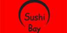 Sushi Bay Menu