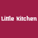 Little Kitchen Menu