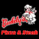 Buddy's Pizza & Steak Menu