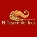 El Tesoro Del Inca Menu