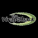 The WrapShack Menu