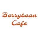 Berrybean Cafe Menu