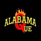 Alabama Que Menu