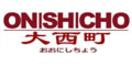 Onishicho Ramen Menu