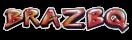 Brazbq Restaurant Menu
