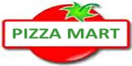 Pizza Mart Menu