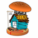 The Hamwich Shack Menu
