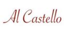 Al Castello Menu