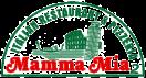 Mamma Mia Restaurant Menu