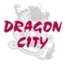 Dragon City Menu