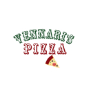 Vennari's Pizza Menu