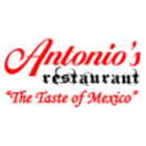 Antonio's the Taste of Mexico Menu