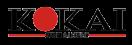 Kokai Sushi & Lounge Menu