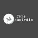 Cafe Monsivais Menu