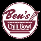Ben's Chili Bowl Menu