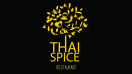 Thai Spice Menu