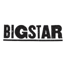 Big Star Menu