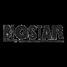 Big Star Menu