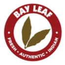 Bay Leaf Indian Cuisine Menu