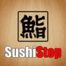 SushiStop Hollywood Menu
