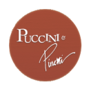 Puccini & Pinetti Menu