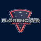Florencio's Pizza & Grill Menu