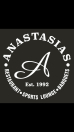 Anastasia's Restaurant & Sports Lounge Menu