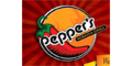 Pepper's Burrito Grill (Mexican) Menu