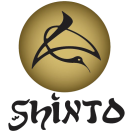 Shinto Japanese Steakhouse & Sushi Lounge Menu