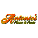 Antonio's Pizza & Pasta Menu