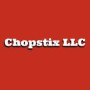 Chopstix LLC Menu