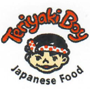 Teriyaki Boy Menu
