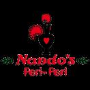 Nandos Kingstowne (Springfield) Menu