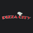 Pizza City Italian Restaurant Menu