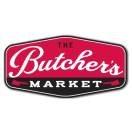 The Butcher's Market Menu