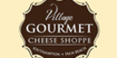 The Village Gourmet Cheese Shoppe Menu