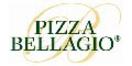 Pizza Bellagio Menu
