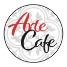 Arte Cafe Menu