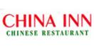 Best China Inn Menu