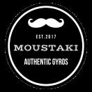 Moustaki Authentic Gyros Menu