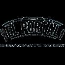 El Portal Restaurant & Bakery Menu