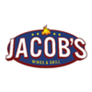 Jacob's Wings and Grill Menu